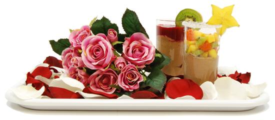 www.valentinstag